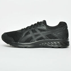Asics Jolt 2 Womenand039s Fitness Gym Workout Running Shoes Trainers Black