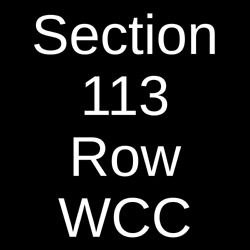 4 Tickets The Weeknd And Don Toliver 3/28/22 Amway Center Orlando Fl
