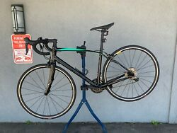 Specialized Dolce Eq Womenand039s Road Bike 54cm 2014 Local Pick Up
