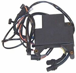 Sierra Power Pack Replaces Cdi 113-3865/johnson/evinrude Outboard 583865 18-5885