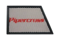 Pipercross Pp1876 Dry High Flow Drop In Panel Air Filter Fits Jaguar E-pace X540