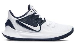 A-35 Nike Kyrie Low 2 Tb Promo Basketball Shoes For Men Size 15