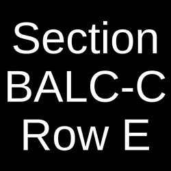 4 Tickets Moulin Rouge - The Musical 4/10/22 Chicago, Il