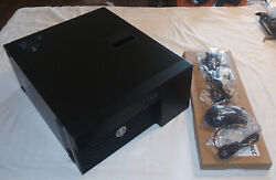 Dell Precision T3620 Intel I7-6700 3.40ghz 32gb 512gb Ssd Win10p New Kyb And Mouse