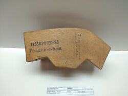 Wood Moulding Block,w114,w115,collector/decor/wall Art/mancave,mb 115589002716