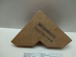 Wood Moulding Block,w114,w115,collector/decor/wall Art/mancave,mb 115589002717