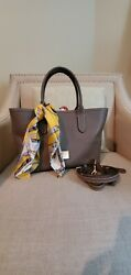 Dooney And Bourke Brielle tote $80.00