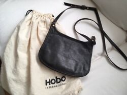 HOBO Crossbody Small Purse $26.00