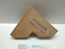 Wood Moulding Block,w114,w115,collector/decor/wall Art/mancave,mb 115589002710