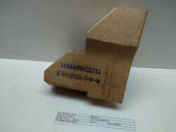 Wood Moulding Block,w114,w115,collector/decor/wall Art/mancave,mb 115589002711