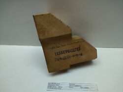 Wood Moulding Block,w114,w115,collector/decor/wall Art/mancave,mb 115589002712