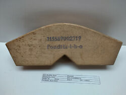 Wood Moulding Block,w114,w115,collector/decor/wall Art/mancave,mb 115589002719