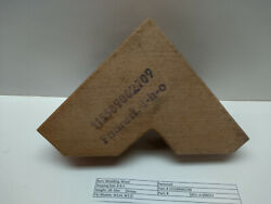 Wood Moulding Block,w114,w115,collector/decor/wall Art/mancave,mb 115589002709