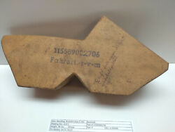 Wood Moulding Block,w114,w115,collector/decor/wall Art/mancave,mb 115589002706