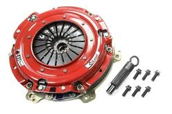 For Clutch Kit Rxt Street Twin Mcl6975-07m