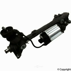 Rack And Pinion Complete Unit-zf Rack And Pinion Assembly Wd Express Reman