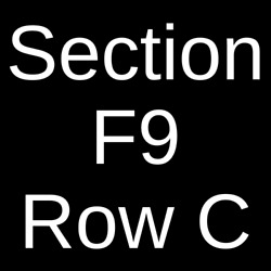 4 Tickets Reba Mcentire 1/20/22 Huntington Center Toledo Oh