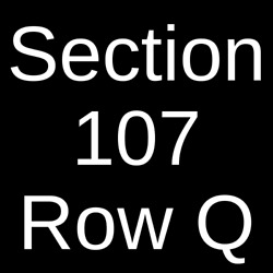 4 Tickets Reba Mcentire 1/13/22 Ford Center - In Evansville In