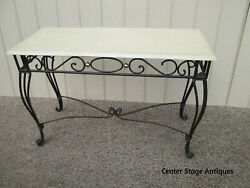 53680  Bombay Sideboard Server Console Table