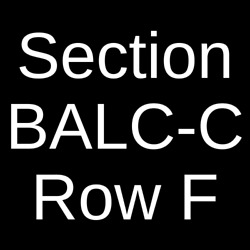 4 Tickets Moulin Rouge - The Musical 4/16/22 Chicago, Il