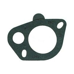 27150 Stant Thermostat Gasket New For F150 Truck F250 F350 Galaxie Ltd Mustang