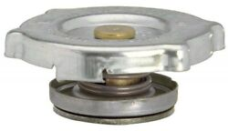 10228 Stant Radiator Cap New For Chevy Olds Town And Country Ram Truck Wm300 908