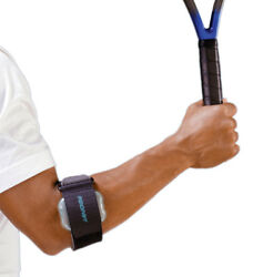Aircast Pneumatic Armband - Immediate Relief From Acute Chronic Injuries Of The