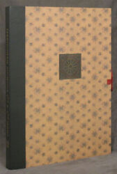 Frederec Contet / Records Of Antique Ironwork From The Era Of King Louis Xv