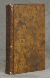 William Pontey / Profitable Planter Treatise On The Theory And Practice 1814