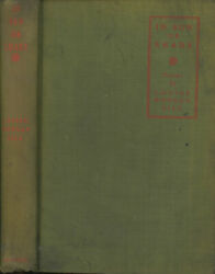 Louise Morgan Sill / In Sun Or Shade Poems 1st Edition 1906