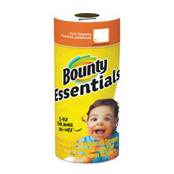 Bounty 92976 Perforated Paper Towel 2 Ply 40 Sheets Pk30