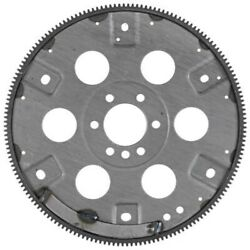 Auto Trans Flexplate Atp Z-112|12 Month 12000 Mile Warranty - Fast Shipping