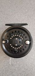 Scientific Anglers System 2 7/8l Fly Reel + Backing G W Order