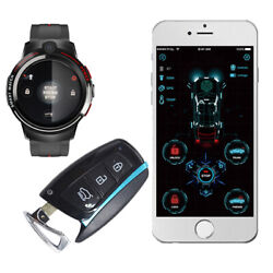 Cardot Smart Watch Multifunctional Android Apple Mobile Phone Remote Control