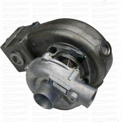 Turbo Charger Volvo Penta 2003 2003t Marine Diesel Boat Turbocharger For 840962