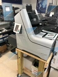 Hasler M3500 - Neopost Ds65 Low Counter