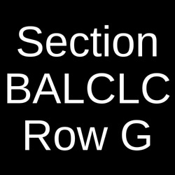 4 Tickets Moulin Rouge - The Musical 3/18/22 Chicago, Il