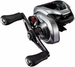 Shimano 21 Scorpion Dc 150 Right Handed Baitcasting Reel New In Box
