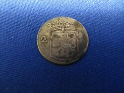1760 Silver Early American Colonial Coin Before Us Minted Coins Free Shipping