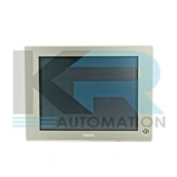 Pro-face Ps7400-v1-cd-a-4g-w764-ssd-com Touchscreen Interface Ps4700-os-p8400