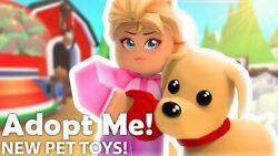 Adopt Me Toys - Cheap --- Big Sale --- Limited Collectables