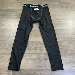 Shock Doctor Menand039s Core Hockey Pant Item 272-01 Menandrsquos Lg