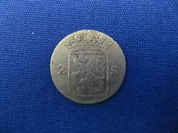 1774 Silver Early American Colonial Coin Before Us Minted Coins Free Shipping