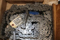 Skytrak Chain And Clevis Extend Assembly 7139690s