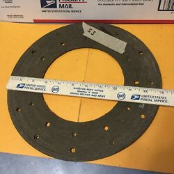 Studebaker Other Clutch Lining. 11 Inch. Item 2529.