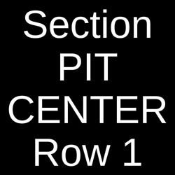 2 Tickets The Fab Four - The Ultimate Tribute 12/5/21 Savannah Ga