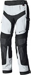 Atacama Base Motorcycle Menand039s Trousers Held Neu