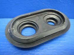 2004 Toyota Sienna Xle Front A/c Evaporator Core Rubber Seal Oem B46
