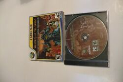 Secrets Of The Dark Temple Of Night And Eclipse Mountain Pc, 2012