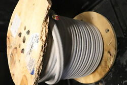 Ancor Safety Tinned Copper Duplex Cable 100 Ft 123710